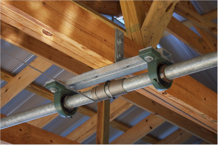 Boat Hoist USA boathouse lifts from Boat Lifts 4 Less Ph