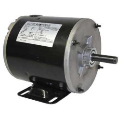 elite_0.75 boat hoist motors at boat lifts 4 less ph 318 987 3000 gem remote wiring diagram at bayanpartner.co